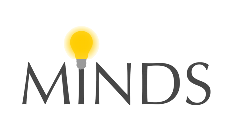Minds: Social Network