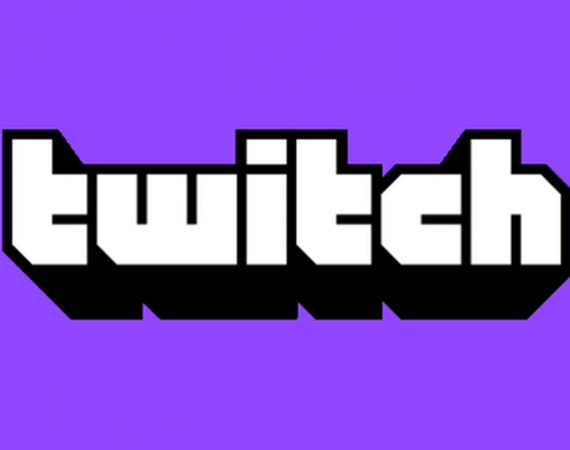 4 Alternativas a Twitch en tiempos de censura